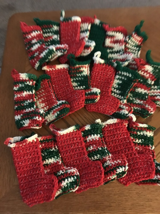 Military Christmas Stockings.jpg