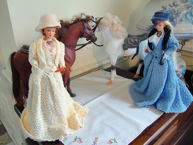 August 2013 Gone with the Wind Table 008.jpg
