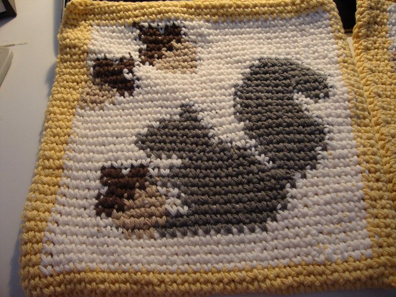 Squirrel Pot Holder (2).JPG