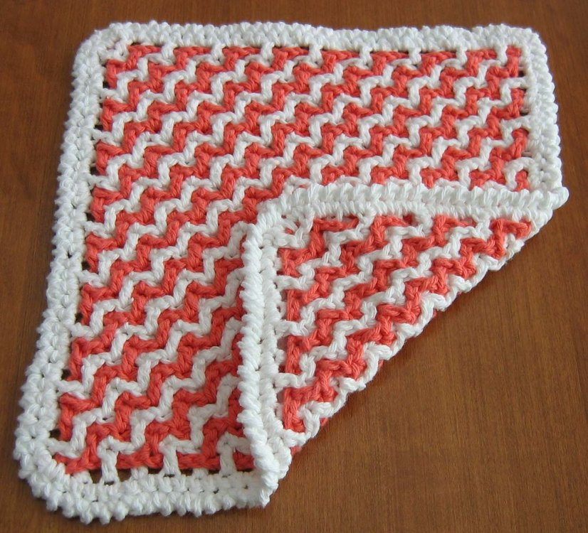 Zigzag Interlock hot pad folded.JPG