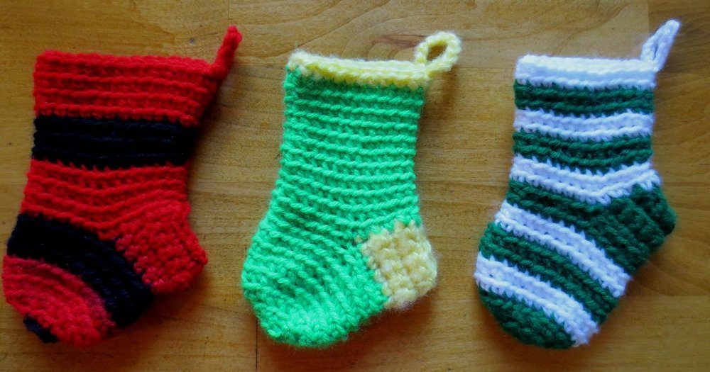 Stockings73-75.thumb.JPG.2b3fed9d5261a5bb2b91fdc959cc8f15.JPG