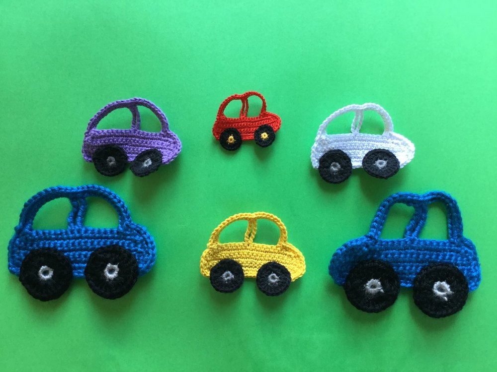 finished-easy-crochet-car-group-landscape.jpg