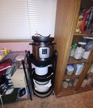 2019_Instant Pot Stand.jpg