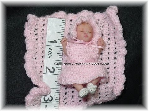 my first crochet layette.jpg