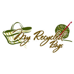 RecycleCindy