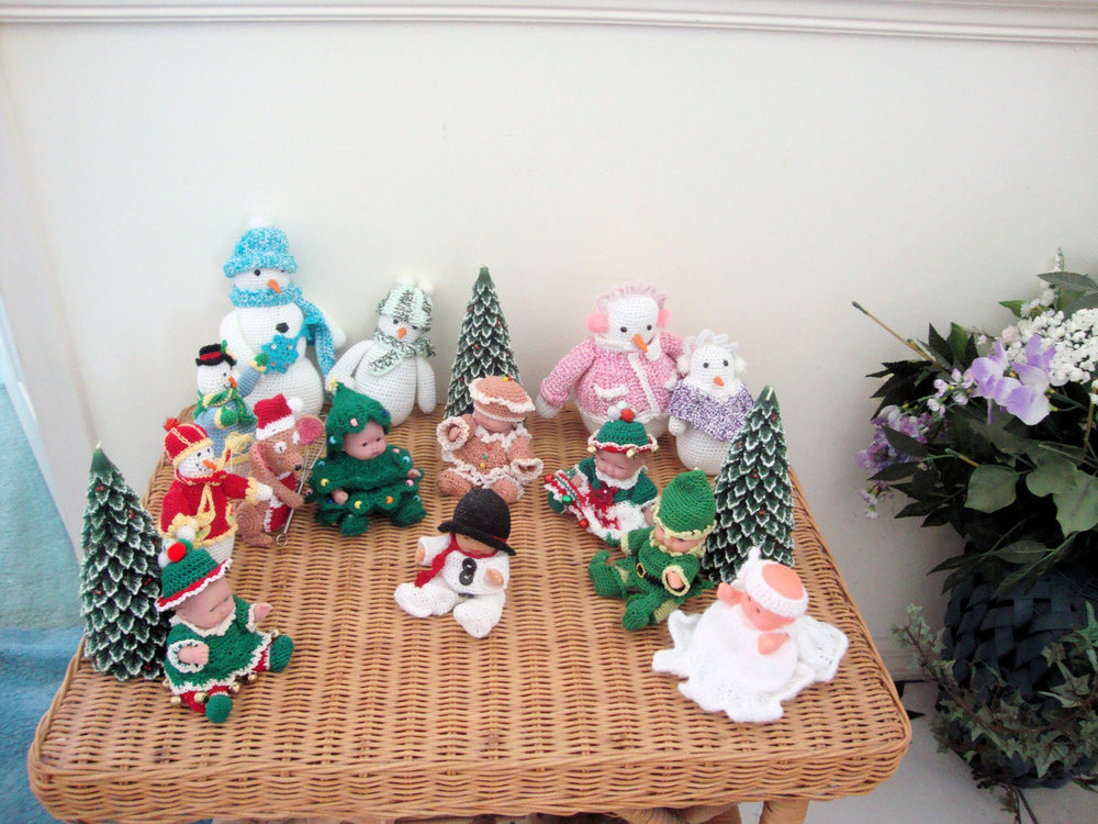 2019 Christmas table- tree (1).JPG