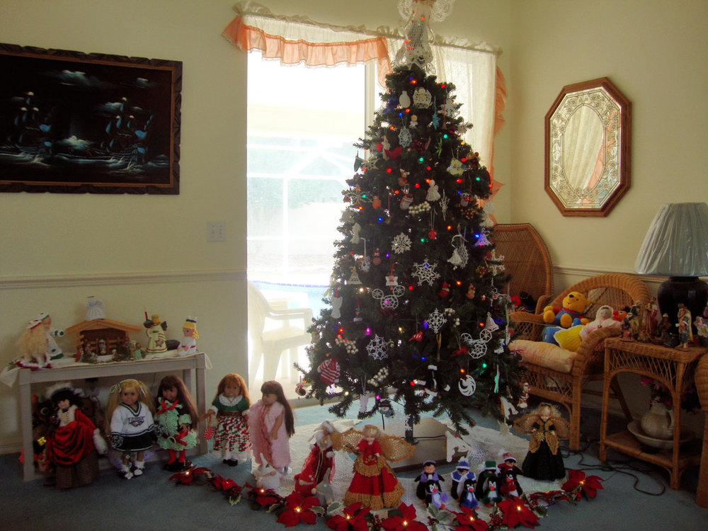 2019 Christmas table- tree (2).JPG