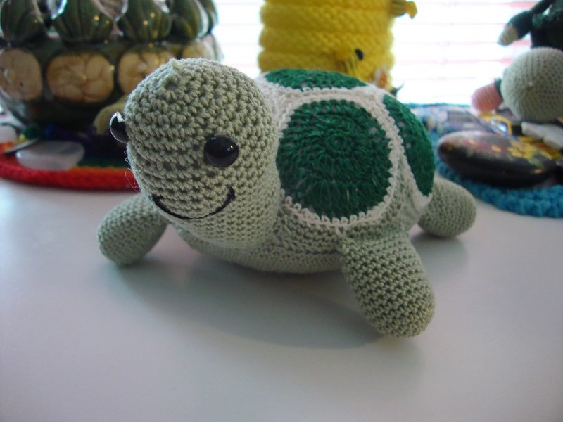 Timmy Turtle (1).JPG