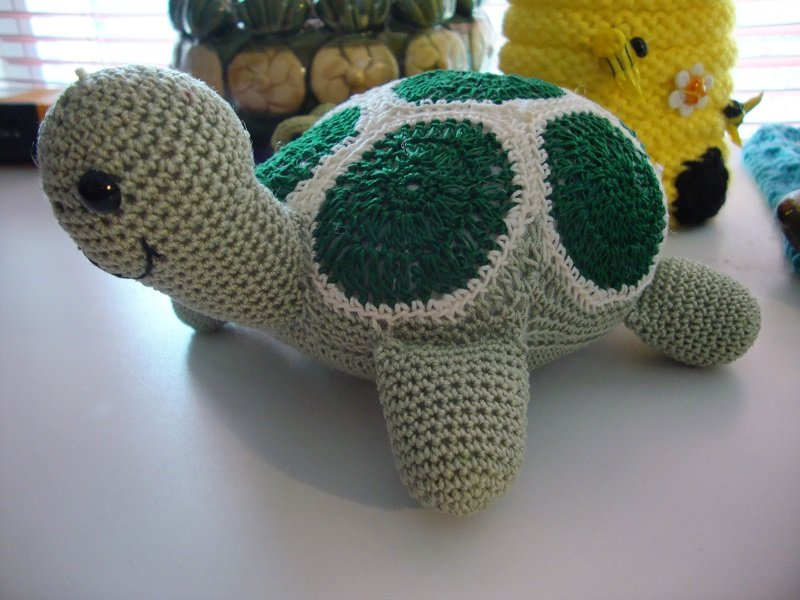 Timmy Turtle (2).JPG