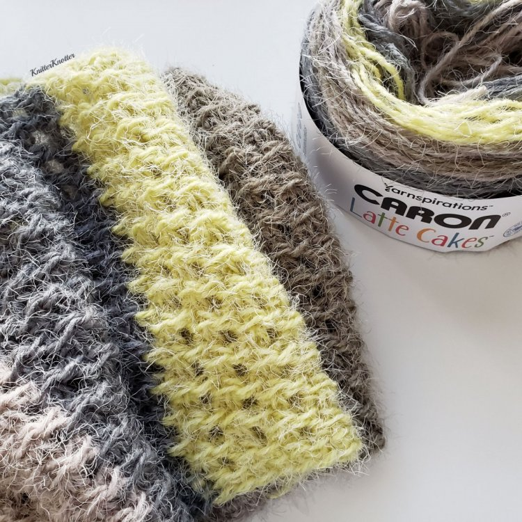 Frosty Ridge Scarf - Square 8.jpg