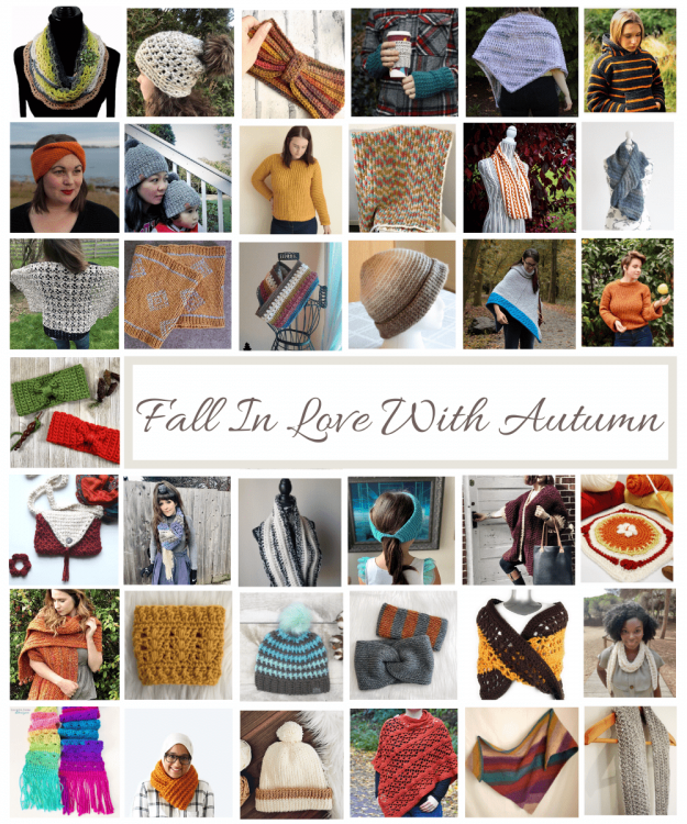 _Fall In Love With Autumn_bundle collage-min.png