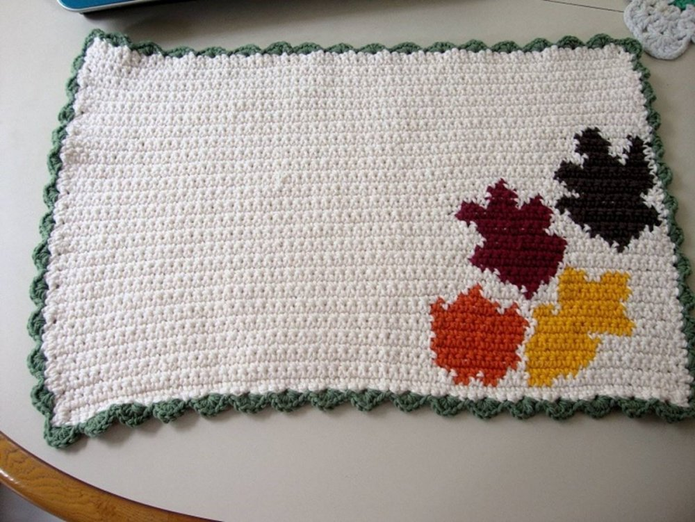 Fall placemats01.jpg