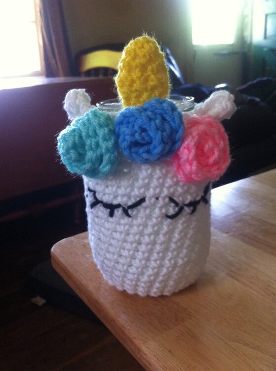 Unicorn Pencil holder for My Neice.jpg