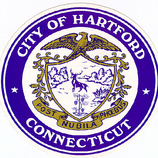 HartfordHadIt