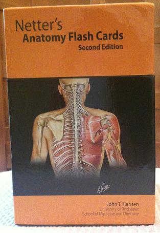Dissection Kit Anatomy Book And Anatomy Flashcards Textbook