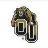 OaklandU Needs PA Program