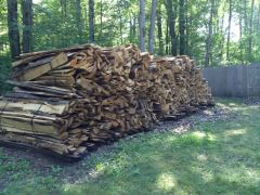 wood For heating 7 21 15 014