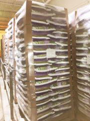 HydroLight™ Hydro Light Coco Pallets