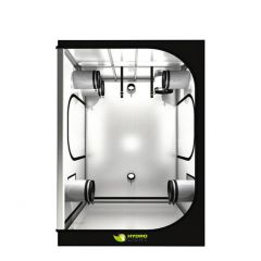 HydroLight™ Hydro Light Grow Tent