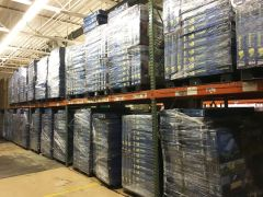 HydroLight™ Hydro Light HydroLight T5 Warehouse Stock