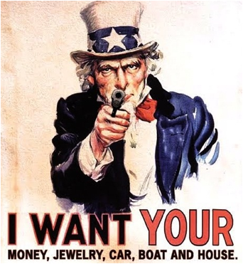 uncle-sam-i-want-your-property.png