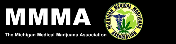 Michigan Medical Marijuana Association