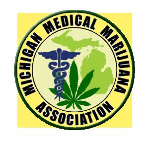 www.michiganmedicalmarijuana.org