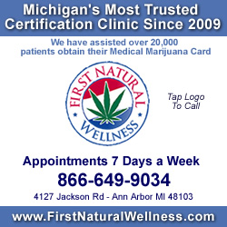 First Natural Wellness-Ann-Arbor-MI-250-250.jpg