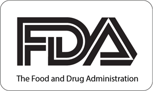 FDA approved a purified form of the drug cannabidiol (CBD) Today 6-25-18