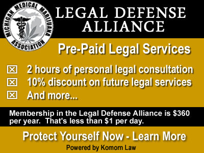 The Legal Defense Alliance 400-300.jpg