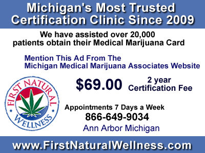 First Natural Wellness-Ann-Arbor-MI-Certification-400-300.jpg