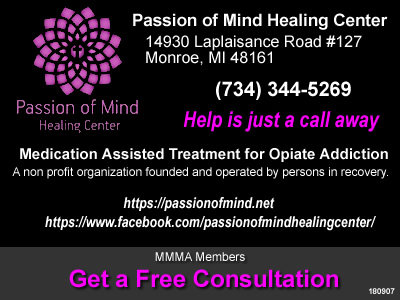 Passion of Mind-Free Consultation for Members 180907.jpg
