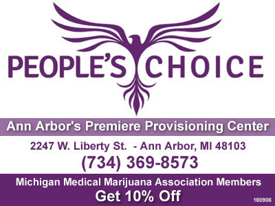 Peoples Choice Coupon 400-300-180906.jpg