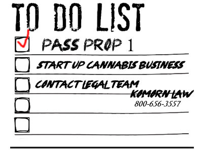 cannabis-business--to-do-list.jpg
