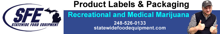Statewide Food Equipment-A1