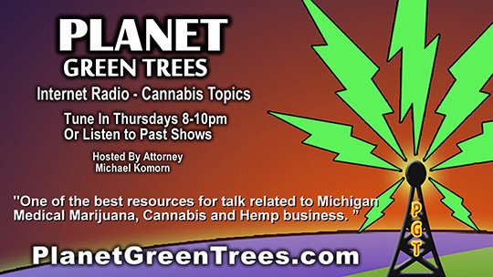 Planet-Green-Trees-Banner reduced.jpg