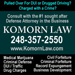 Komorn Law - Drunk Driving.jpg