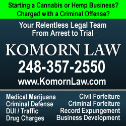 Komorn Law 248-357-2550.jpg