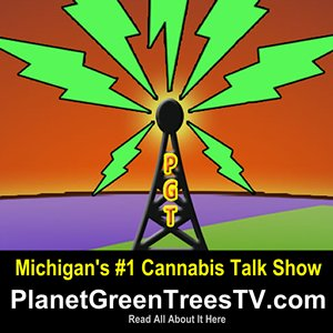 Planet Green Trees TV-300x300.jpg