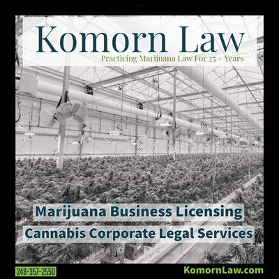 Komorn Law 2 400x400
