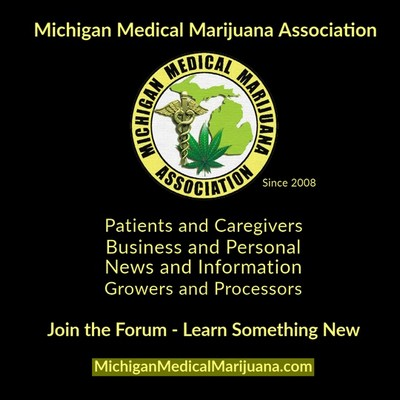 Michigan Recreational Marijuana (MMMA) 17.jpg