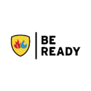 Be Ready Inc