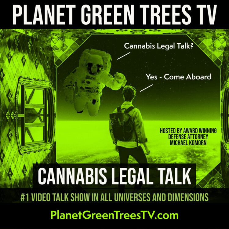 Planet Green Trees TV.jpg