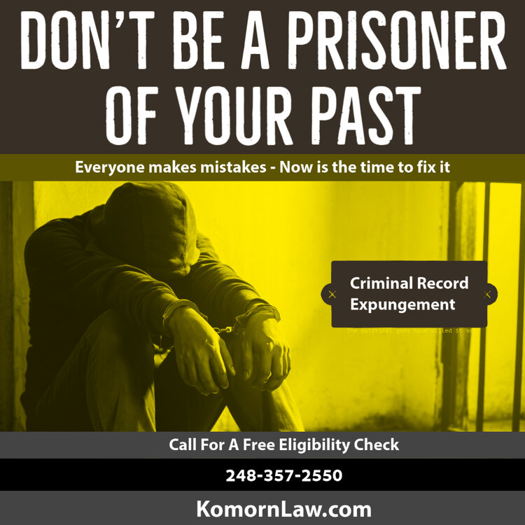 Komorn Law - Criminal Expungement.jpg