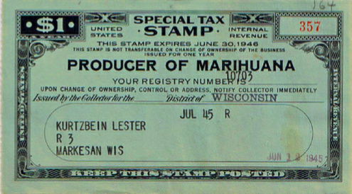 0_Hemp-Producer-1945.jpg