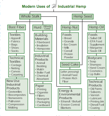 5aac7db4d4d08_0_MMMA-Hemp-(3).png