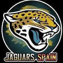 SpanishJaguar