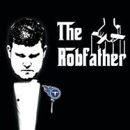 The Robfather