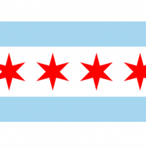 41st ward Chicagoian