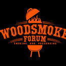WoodSmoke Forum